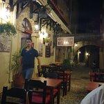 Foto di Kathopoulis Family Restaurant