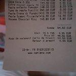 صورة فوتوغرافية لـ Vapiano Disney Village