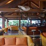 Billede af Bamboo Bar