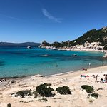 Photo of M/N Riviera di Gallura