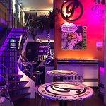Foto de Plata Bar Barcelona