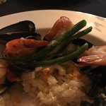 Foto de Bacalao - Nouvelle Newfoundland Cuisine