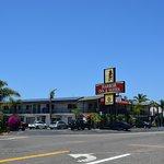 Imagen de Harbor Inn & Suites Oceanside / San Diego