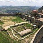 Foto de Castello di Lombardia