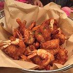 Foto de Beachin' Shrimp