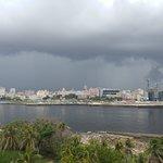 Overview of Havana