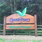 Aqua Sana Woburn Forest