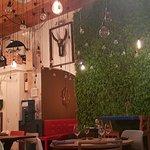 Bilde fra 7imeio Wine Bar