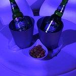Elysium Hotel Bar照片