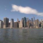 Foto di Brooklyn Heights