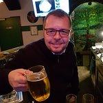 Bar Enge照片