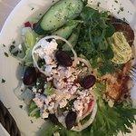 Foto de Restaurante Olé