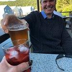 Foto de Genoa Bay Cafe