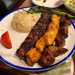 Photo of Efes Turkish Restaurant