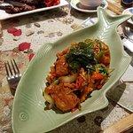 Foto di Krua Khun Mae Thai Restaurant