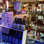 Foto de Irish Pub Santa Lucia