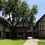 Foto Agecroft Hall