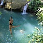 Excursion Ocho Rios Day Tours Foto