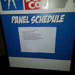 Foto de Indiana Convention Center