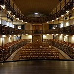 Photo of Teatro Municipal