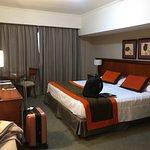 Valokuva: Tucuman Center Hotel