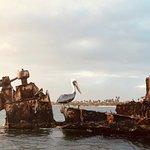 Foto van Clear Kayak Aruba