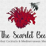 The Scarlet Bee