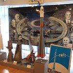Photo de Museum of Baikonur Cosmodrome History