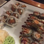 Foto de Club Sushi