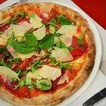Foto de Massimo's Italian Restaurant