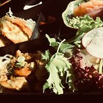 Foto de Miyako Japanese Cuisine & Teppanyaki