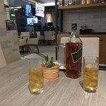 Coyote Bar & Lounge ภาพถ่าย