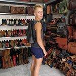 Photo of 09 Shoe Shop