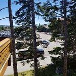 Фотография Alpenrose at the Alpenhof Lodge