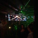 Foto de CE LA VI Club Lounge