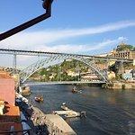 Porto River Aparthotel Photo