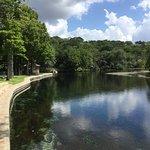 ภาพถ่ายของ Landa Park