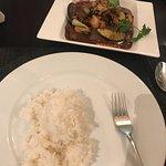 Photo of Suk Jai Thai Restaurant