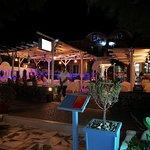 Bild från Sea Side Restaurant