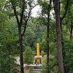 Photo of Atlanta Botanical Garden
