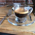 Foto de Capitale Coffee