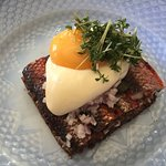 Billede af Sans Souci Restaurant & Vinstue
