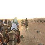 Foto de Arabian Adventures