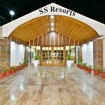 SS Resorts