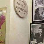 Photo of Trattoria Vaticano Giggi