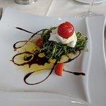 Foto di Panorama Restaurant