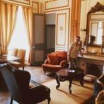 Изображение Chateau le Val