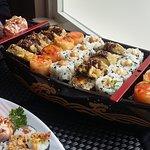 Sushi'n Eden fényképe