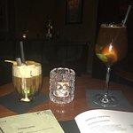 Foto de Apotheka Cafe Bar