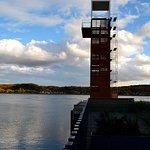 Photo de La Promenade Samuel-De Champlain
